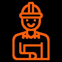 EPC Contractors