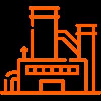 Process Plant Equipments Manufacturers