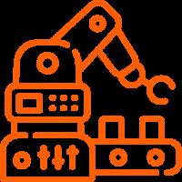 Industrial Equipments Manufacturers