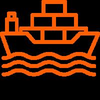 Port & Logistics Operations