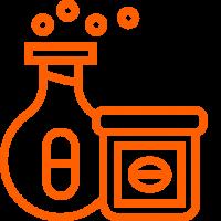 Active Pharma Ingredient Manufacturers